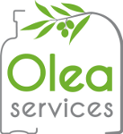Olea Services